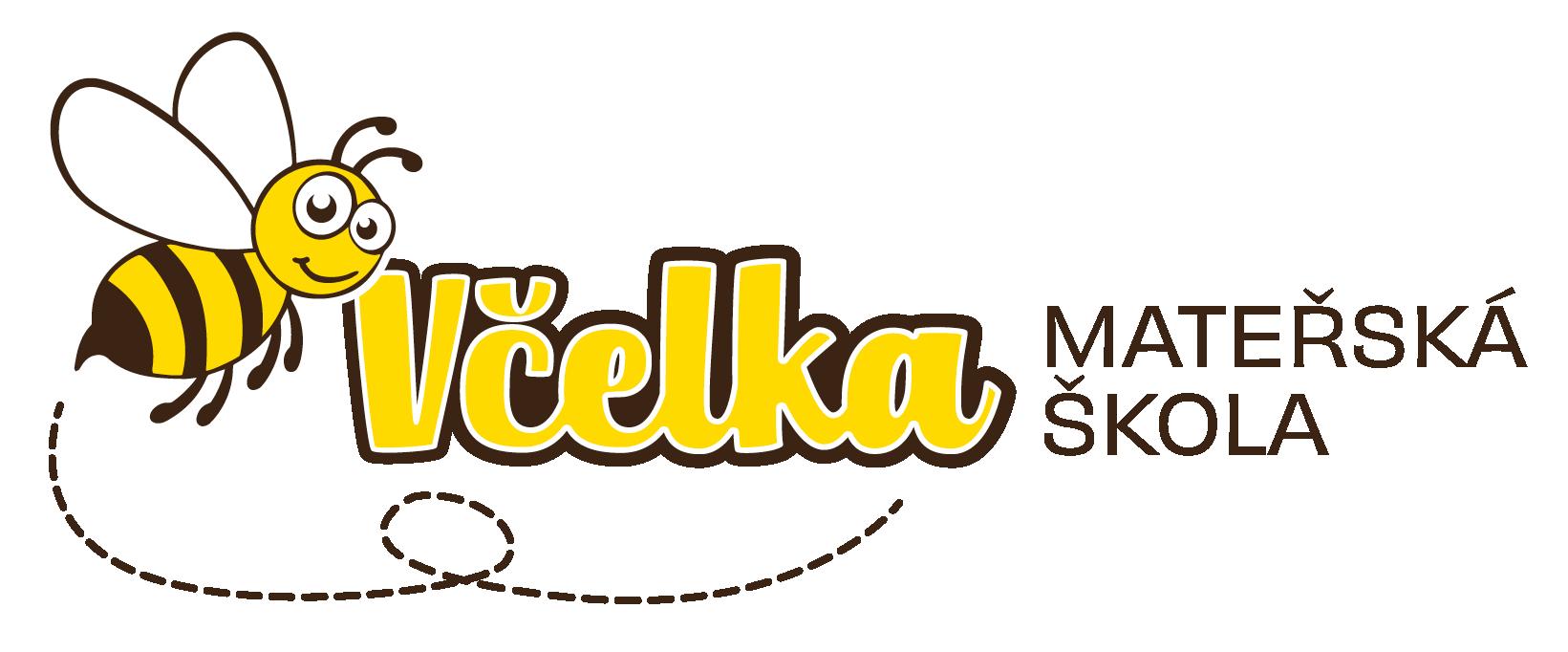 msvcelka.cz